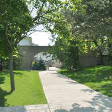 Rental info for 1320 Kennedy Road in the Toronto area