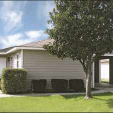 Rental info for SPACIOUS 4 BEDROOM 2 BATH HOME