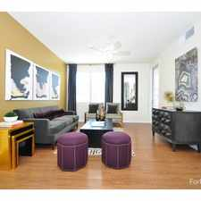 Rental info for Pacific Landing Apartments