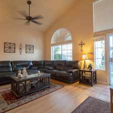 Rental info for $3250 3 bedroom House in Washoe (Reno)