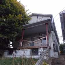 Rental info for Rent To Own fixer upper - Jackson St, Rochester