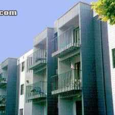 Rental info for $695 2 bedroom Apartment in Des Moines in the Fairmont Park area