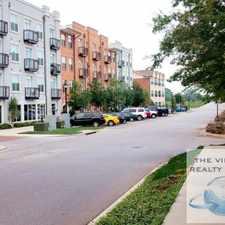 Rental info for 305 River Fern Avenue