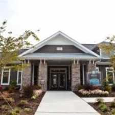 Rental info for Mt Holly-Huntersville Rd & Prosser Way