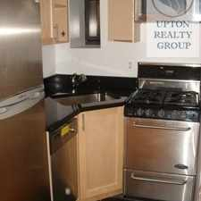 Rental info for Seventh Avenue South & Hudson Street in the New York area