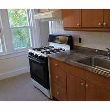 Rental info for 2 Bedroom for Rent - 2 BR Glen Cove