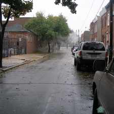 Rental info for SOUTH PHILLY BEAUTY - 3 BEDROOMS in the Grays Ferry area