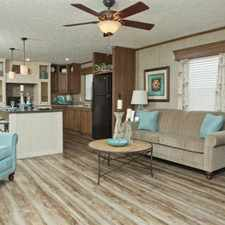 Rental info for Pleasant Valley, MHC