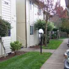 Rental info for Oakbrook in the Keizer area