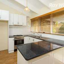 Rental info for Fresh as a Daisy! in the Albury area
