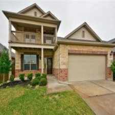 Rental info for Beautiful 4/3.5 Home In Teravista Golf Course in the Round Rock area