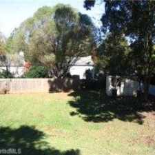 Rental info for 3 Bedroom 2.5bath House in the Lake Jeanette area