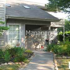 Rental info for 302 Chota View Place