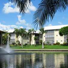 Rental info for 788 Park Shore Dr #B22 in the Naples area