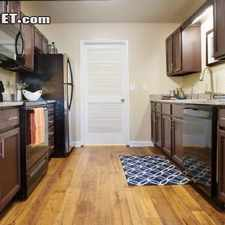 Rental info for Three Bedroom In Other Jefferson County in the Birmingham area