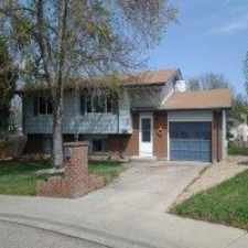 Rental info for Great House For Rent