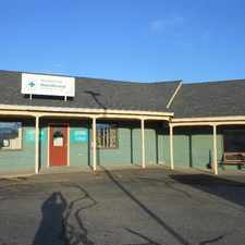 Rental info for Commercial Space - Augusta, ME