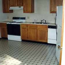 Rental info for Merrimac St in the 06810 area