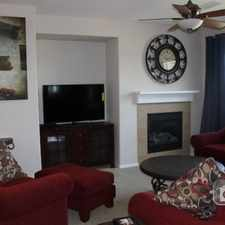 Rental info for $3450 2 bedroom Townhouse in Arapahoe County Littleton in the Highlands Ranch area