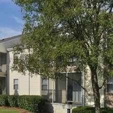 Rental info for Brookridge in the Nashville-Davidson area