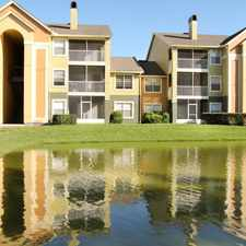 Rental info for Los Altos at Altamonte Springs