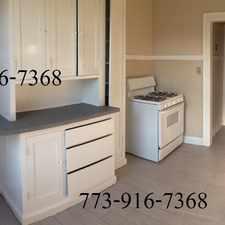 Rental info for 232 Elmwood Avenue