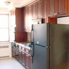 Rental info for Parsons Blvd & 90th Ave, Jamaica, NY 11432, US