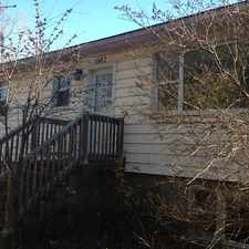 Rental info for 5142 Old Richmond