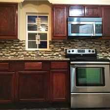 Rental info for 2906 Parkland Dr District Heights MD 20747 3BR2BA in the Suitland area