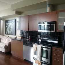 Rental info for Pure Spirits - 33 Mill St (Furnished or Non) in the Toronto area
