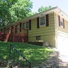 Rental info for 333-RENT