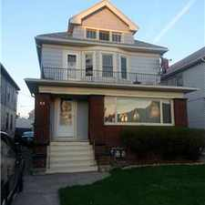 Rental info for 3 BEDROOM NORTH BUFFALO in the North Park area