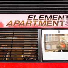 Rental info for 540 LEAVENWORTH Apartments in the Tenderloin area