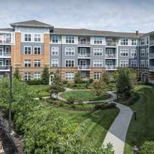 Rental info for Lerner Falls at Flint Hill