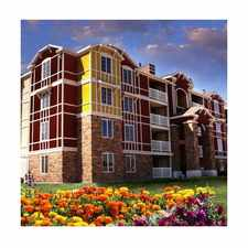 Rental info for Farmgate Apartments