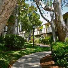 Rental info for Oakview Apartment Homes