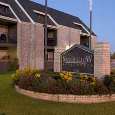 Rental info for Sage Hollow