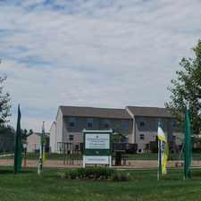 Rental info for Greenbriar Estates