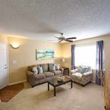 Rental info for Holly Cove