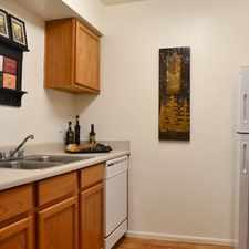 Rental info for Arroyo Vista Apartments