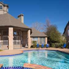 Rental info for Treymore in McKinney Apartments