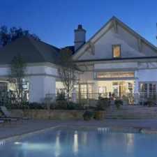 Rental info for Grand Estates @ Kessler Park