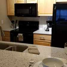 Rental info for Mill City Apts in the Minneapolis area