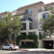 Rental info for 1422 on 6th