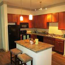 Rental info for The Crest at Laurelwood