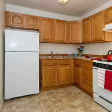 Rental info for The Village at Calais Apartment Homes
