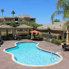 Rental info for Stone Canyon (California)