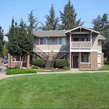 Rental info for Aspen Park Apartments in the Sacramento area