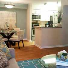 Rental info for The Fairpointe at Gulf Breeze