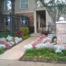 Rental info for Hillburn Hills Apartments